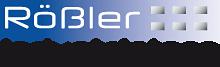 UVV-Prüfung-tore.de Logo